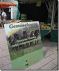 Bilder vom Radolfzeller Wochenmarkt 011