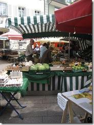Bilder vom Radolfzeller Wochenmarkt 013