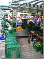 Bilder vom Radolfzeller Wochenmarkt 016